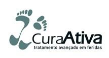 Cura Ativa Caxias