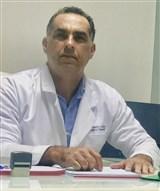 Dr. Ronaldo Lomelino