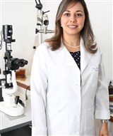 Dra. Denise Dantas Boudoux Silva