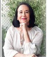 Dra. Magdalena Arcia Prieto