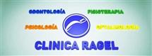 Clínica Ragel