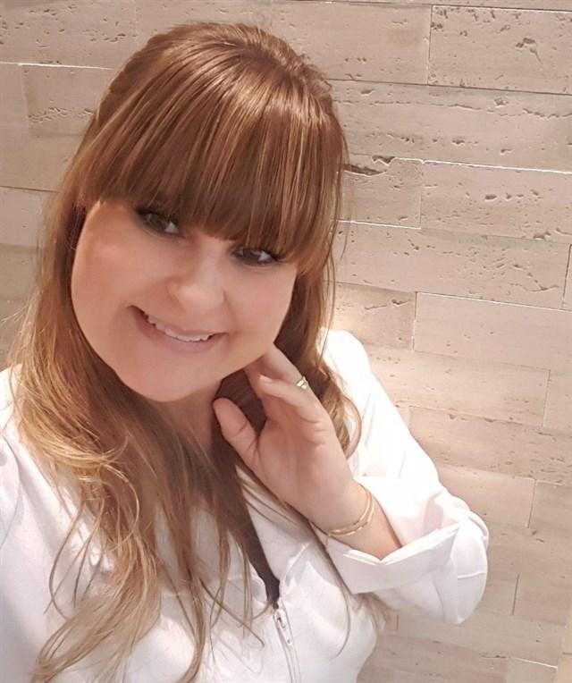 Dra. Patricia Rito - profile image