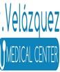 Dr. Eduardo Velazquez Torres