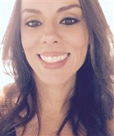 Dra. Paola Morales Salarini