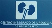 Centro Integrado de Urologia de Ribeirão Preto