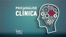 Centro de Psicanálise E Sexualidade