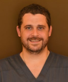 Dr. Xavier Franco Edo