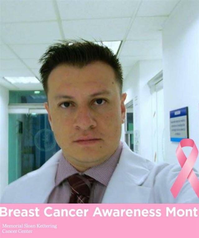 Dr. Cesar Ricardo Castañeda Vazquez - profile image