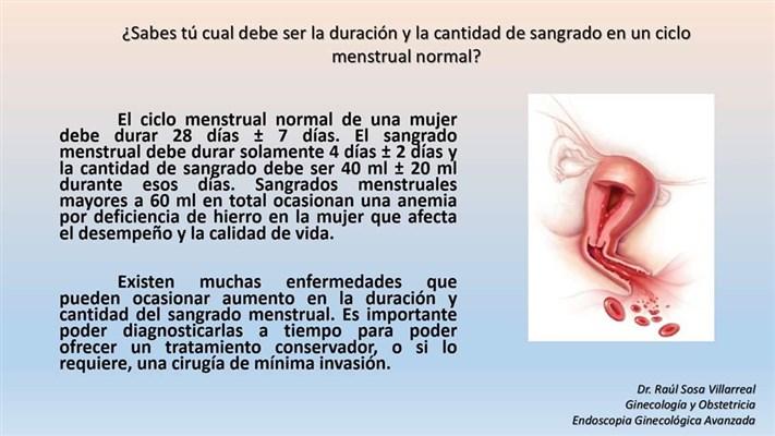 Dr. Raul Sosa Villarreal - gallery photo