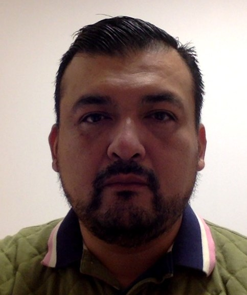 Dr. Héctor Peña Dehesa - profile image