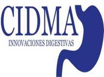 Centro de innovaciones digestivas Martínez-Alcalá ( CIDMA)