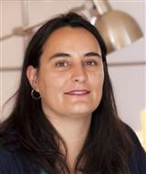 Carlota Iglesias