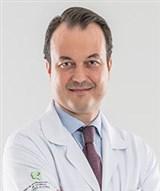 Dr. Henrique Gobbo