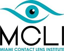 Miami Contact Lens Institute