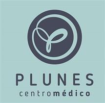 Plunes Centro Médico