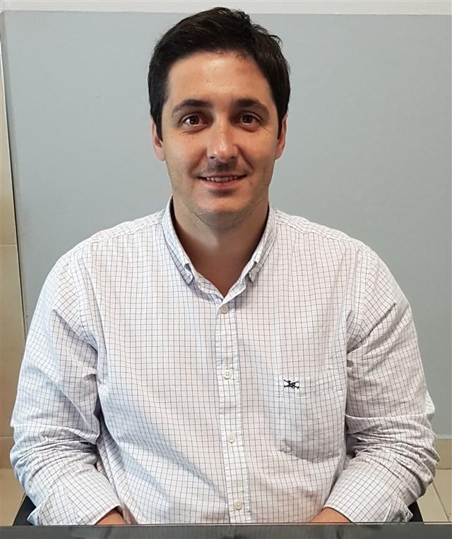 Juan Martin Planas - profile image