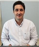 Dr. Juan Martin Planas
