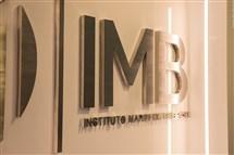 Mab Centro Médico Imb - Instituto Martinelli&Brasil de Otorrinolaringologia
