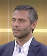 Prof. Doutor Ricardo João Teixeira