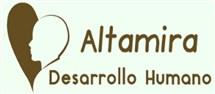 Centro de Desarrollo Humano Altamira