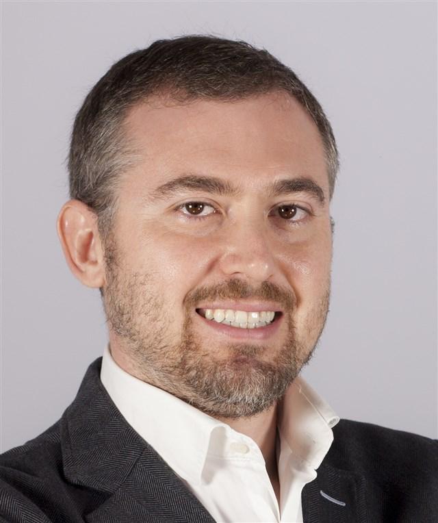 Dr. Manuel Antonio Fernández Fernández - profile image