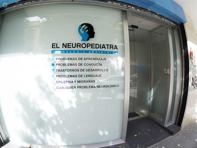 Dr. Manuel Antonio Fernández Fernández - gallery photo