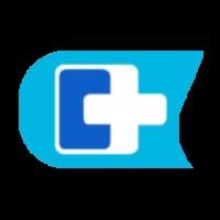 Cmil- Clinica Médica Internacional de Lisboa