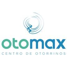 Clinica Otomax