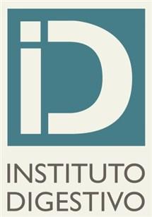 Instituto Digestivo
