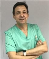 Dr. Miguel Ángel Hernán Prado