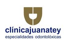 Clínica Juanatey Compostela S.L.P.