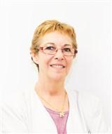 Dra. Marcela Elstein Schwartz