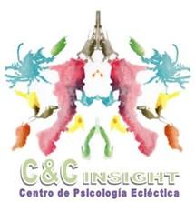 Centro de Psicología Ecléctica C & C Insight