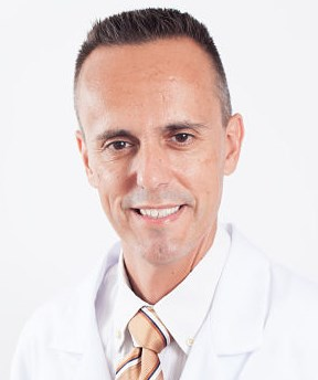 Dr. David Costa Navarro - profile image