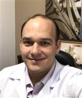 Dr. Frederico Machado de Alencar