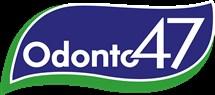 Odonto47