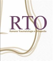Rto - Ramone Traumatologia E Ortopedia
