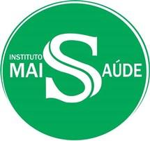 Instituto Mais Saúde