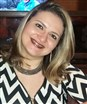 Dra. Glaydcianne Pinheiro Bezerra