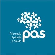 PAS - Psicologia Aplicada à Saúde