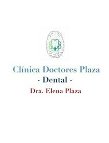 Clínica Doctores Plaza Dental