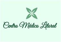 Centro Medico Litoral