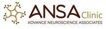 Ansa Clinic: Neurology Clinic | Neurologist In Ahmedabad | Neurophysician