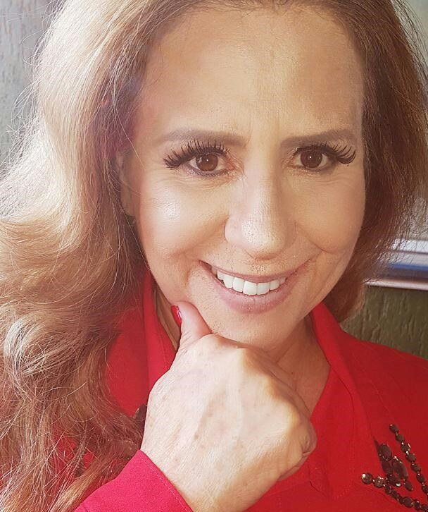 Dra. Cecy Baêta Neves - profile image