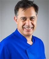 Dr. Walter Hercules Marchese Vozza