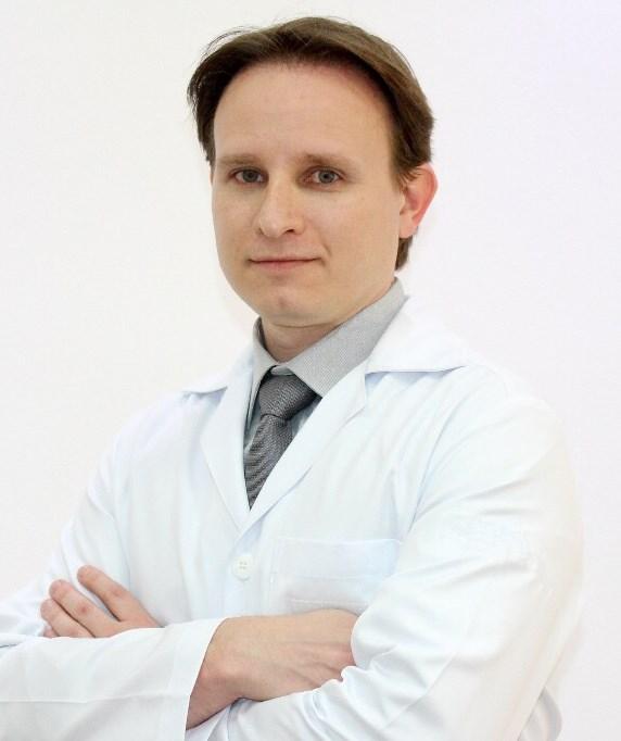 Rodolfo José Favaretto Filho - profile image