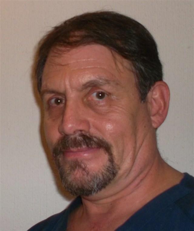 Dr. Alfredo Morales Viramontes - profile image
