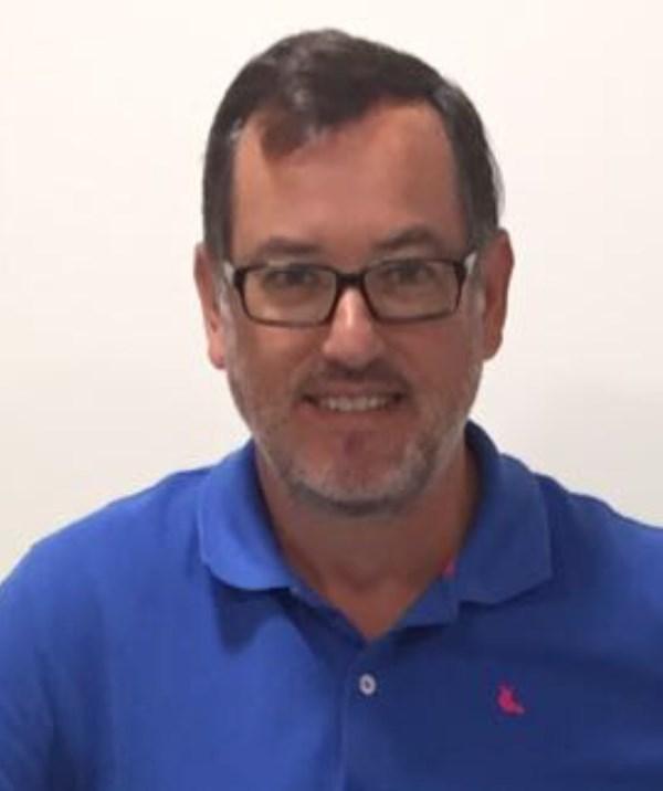 Dr. José María Lomba Borrajo - profile image