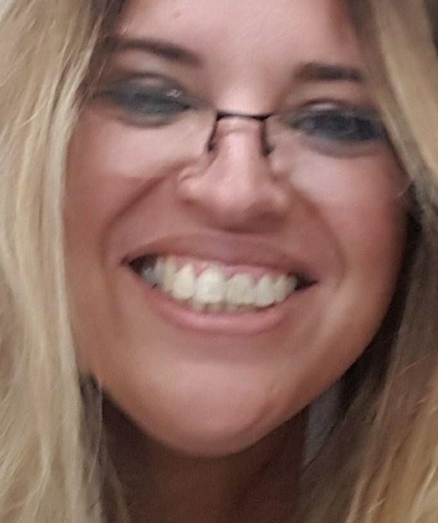Dra. Suely Iglesias - profile image