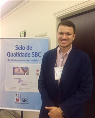 Dr. Matheus Felipe Borges Lopes - gallery photo